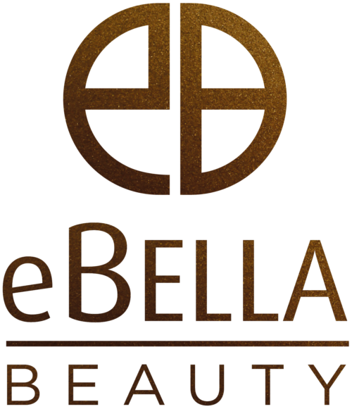 eBella Beauty Logo