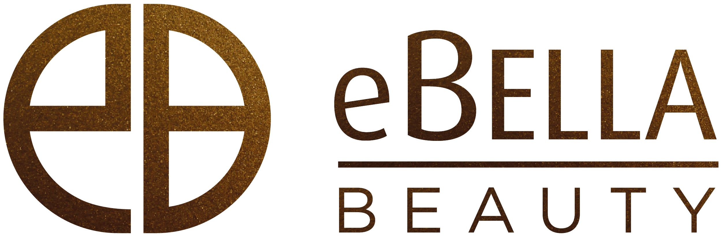 ebellabeauty.co.uk Logo